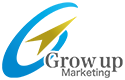 株式会社グローアップマーケティング