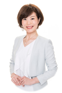 谷本理恵子プロフィール-pc