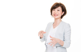 谷本理恵子プロフィール-sp