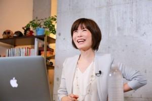ペラ子屋オンライン_2017年12月